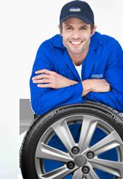 pneu pas chers usine